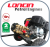 Triton Loncin G200 with Interpump TT 13 LPM 150 Bar Pump