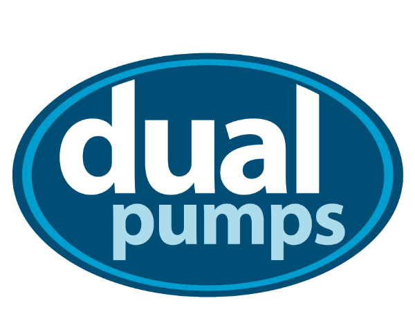 Dual Pumps Ltd