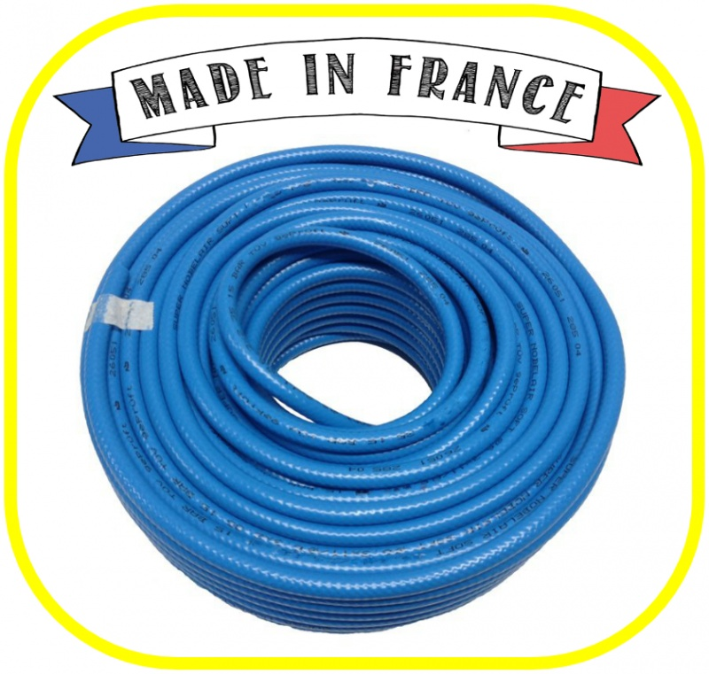 Blue Super Nobler Soft 12.7mm X 19mm