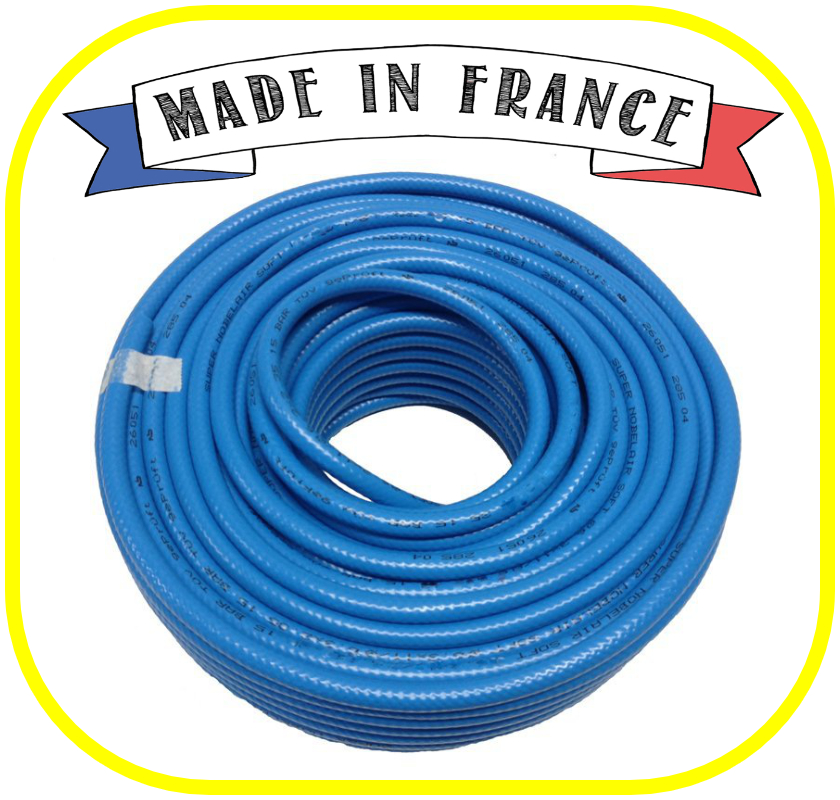 Blue Super Nobler Soft 16mm X 23mm